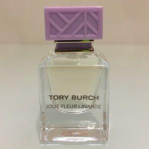 Tory Burch Jolie Fleur Lavande EDP travel size